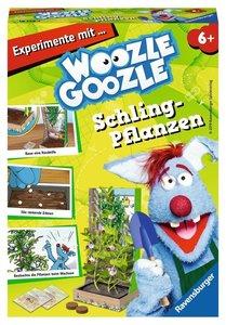 Woozle Goozle - Schlingpflanzen Sciencex® Mini
