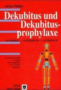 Philipps, J: Dekubitus
