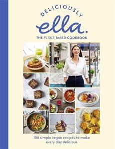 Deliciously Ella: Plant Power