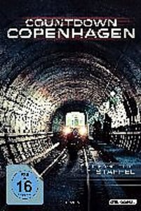 Countdown Copenhagen - 1. Staffel