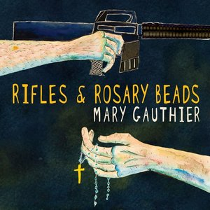 Rifles & Rosary Beads (LP)