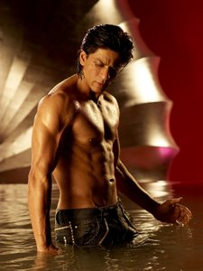 Om Shanti Om (Shah Rukh Khan Classi