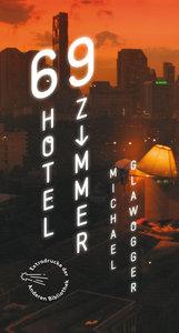 69 Hotelzimmer
