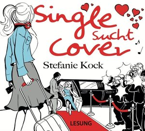Single sucht Cover