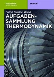 Aufgaben zur Thermodynamik