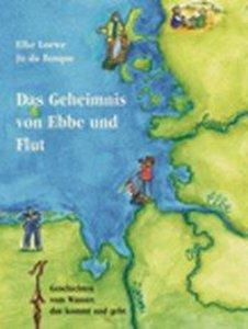 Geheimnis Ebbe und Flut
