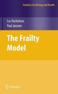 The Frailty Model