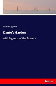 Dante\'s Garden