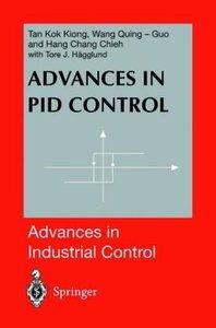 Advances in PID Control