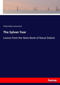 The Sylvan Year