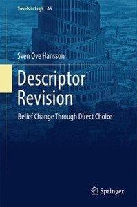 Descriptor Revision