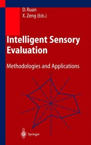 Intelligent Sensory Evaluation