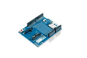 ARDUINO Wireless SD Shield - Lernpaket