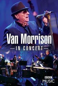In Concert (Live at the BBC Radio Theatre London)