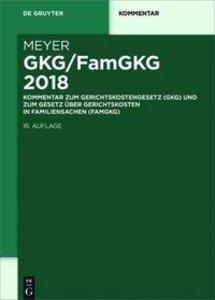 GKG/FamGKG 2018