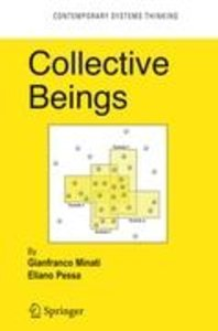 Collective Beings