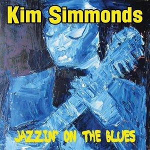 Jazzin\' On The Blues