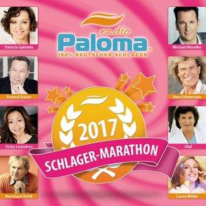 Schlagermarathon 2017