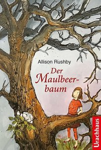 Der Maulbeerbaum