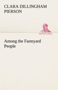 Among the Farmyard People