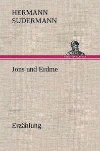 Jons und Erdme