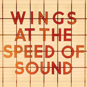 At The Speed Of Sound (1LP,Limited Edition)