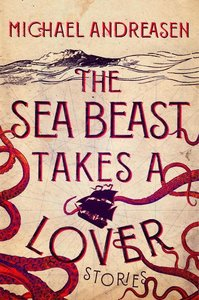 Sea Beast Takes a Lover