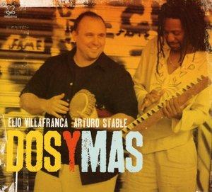 Dos Y Mas