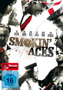 Smokin Aces