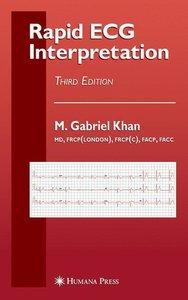 Rapid ECG Interpretation