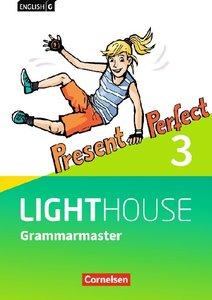 English G Lighthouse Band 3: 7. Schuljahr - Allgemeine Ausgabe -
