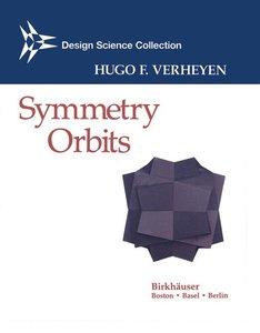 Symmetry Orbits