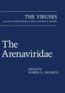 The Arenaviridae