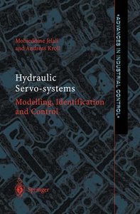 Hydraulic Servo-systems
