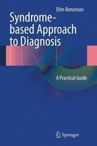 Syndrome-based Approach to Diagnosis