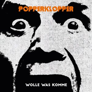 Wolle Was Komme