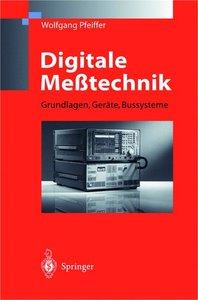 Digitale Meßtechnik