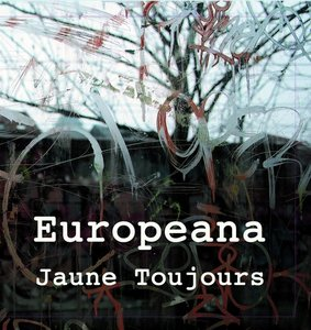 Europeana (LP)