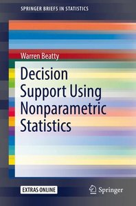 Making Better Business Decisions With Statistics