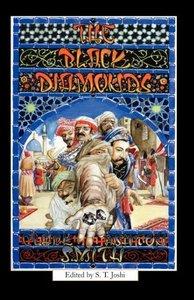 The Black Diamonds