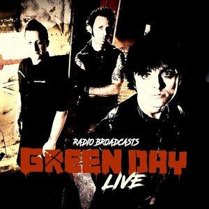 Live/Radio Broadcasts