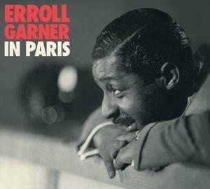 In Paris+5 Bonus Tracks
