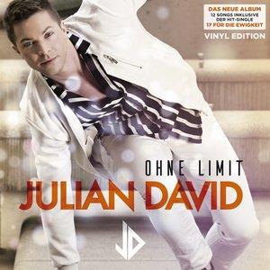 Ohne Limit (Vinyl Edition)