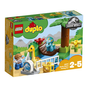 Duplo JUR New IP Confi. 1