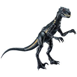 Jurassic World Villain Dino Indoraptor