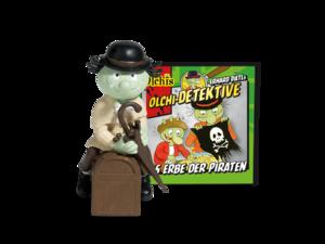 01-0004 Tonie-Olchi-Detektive - Das Erbe der Piraten
