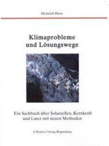 Klimaprobleme - Lösungswege