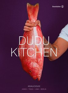 DUDU Kitchen
