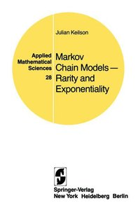 Markov Chain Models - Rarity and Exponentiality