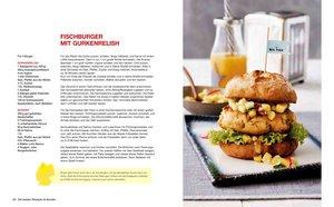 Die Kochprofis 5